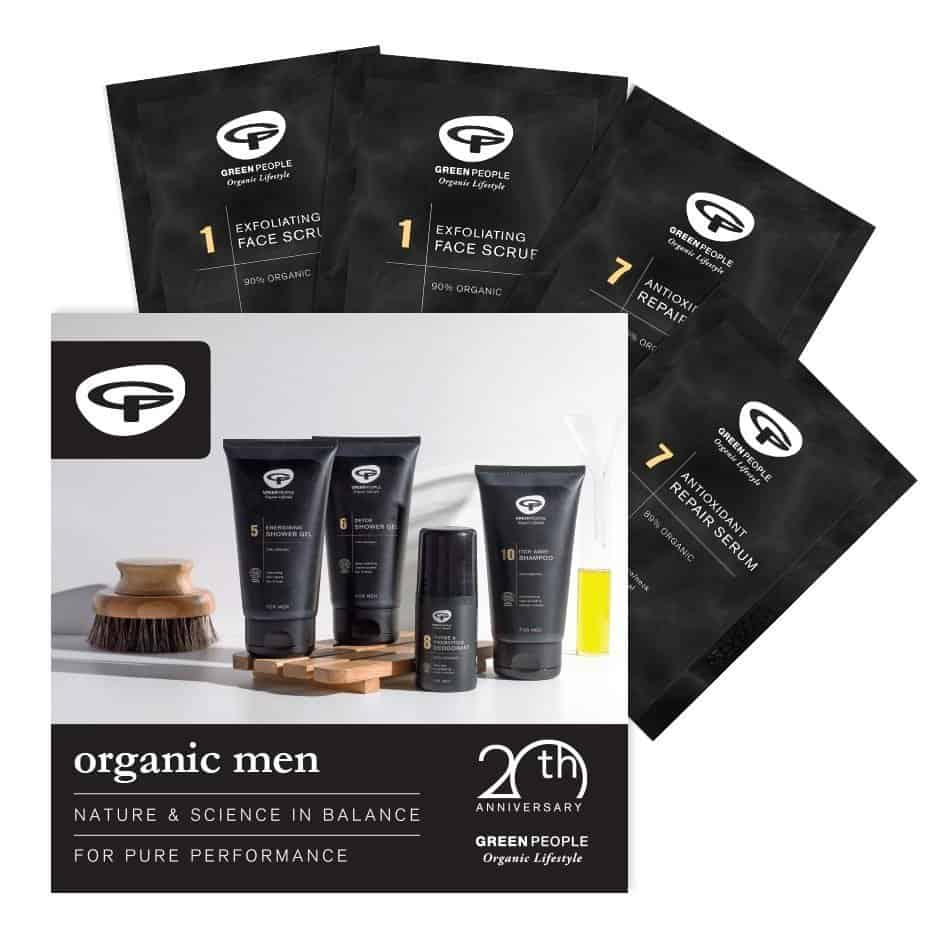 vegan-skin-care-men